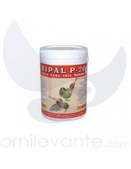 Bipal-P20 800Gr