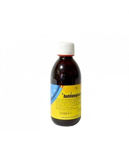 Antifungico Liquido 250 Ml (Disfa)