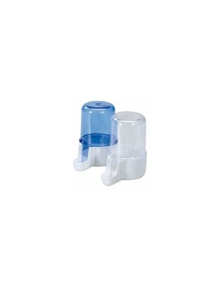 Bebedero Medicinal 40 cc. Art 146 2GR