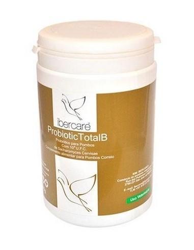 Probiotico Total 400 gr